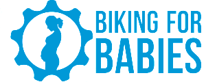 Biking for Babies