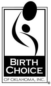 BIRTHCHOICE-2