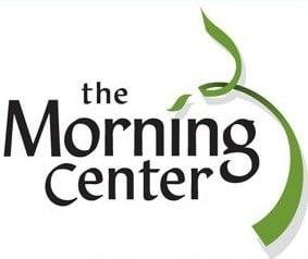 FB MC logo