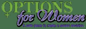 Options-for-Women-Logo-512