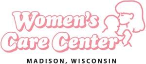 WCC Madison Logo 190