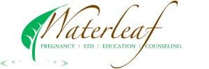 Waterlead Logo New final