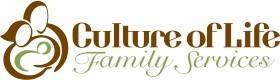 culture-of-life-logo