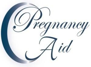 prenancy aid hapeville