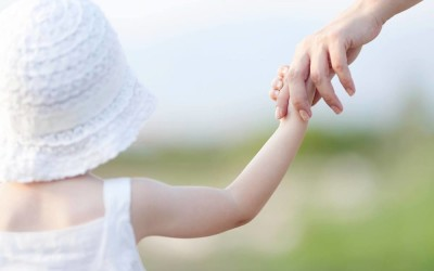 Meet a PRC: Birth Choice Center of Oklahoma