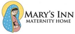 Marys Inn Maternity