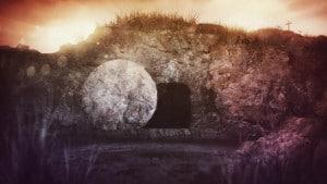 tomb-image